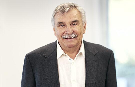 Michael Schmieder